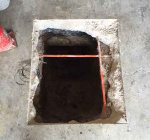 Foundation Repair Process What To Expect Step By Step Advanced Foundation Repair